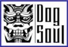 Dog Soul Publishing