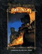 Dark Ages: Europe