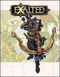 exalted 1st edition torrent