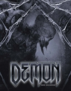 Demon: The Descent Wallpaper