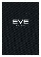 EVE Online Poker Deck (Eve Race Suit)