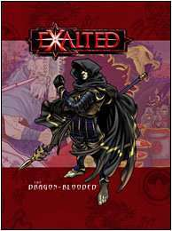 Exalted Dragon Blooded Pdf