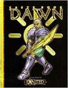 Caste Book: Dawn