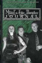 Mind's Eye Theatre Journal #3