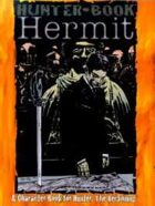 Hunter Book: Hermit