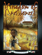 Kingdom of Willows