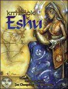 Kithbook: Eshu
