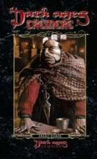 Dark Ages Clan Novel 11: Tremere