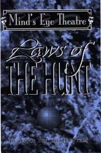 Laws of the Hunt