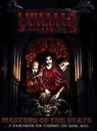 Libellus Sanguinis I