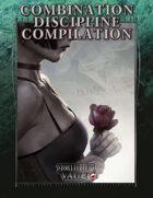 Combination Discipline Compilation