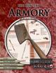 Hunter's Armory 3