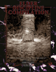 Elder Discipline Compilation