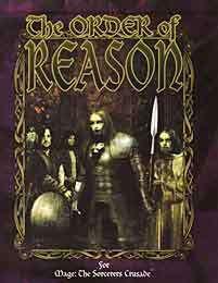 Order of Reason
