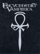 Encyclopaedia Vampirica