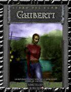 Libro del clan: Ghiberti
