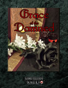 Grace of the Damned
