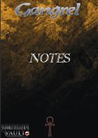 Gangrel Note
