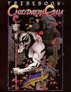 Tribebook: Children of Gaia (Revised)