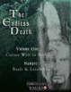The Endless Death Volume One: Curses Writ in Blood sample