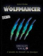 Wolfmancer