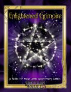 Enlightened Grimoire