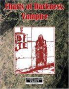 Charts of Darkness: Vampire