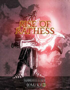 Rise of Rathess