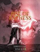 Rise of Rathess