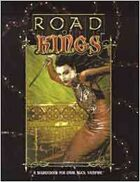 Road of Kings