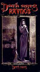 Dark Ages Clan Novel 6: Ravnos