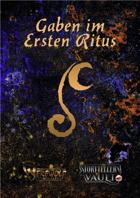 Erster Ritus - Ausgeflufft (Fianna)