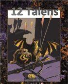 12 Talens