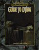 SotM's Guide to Dying