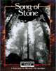 Song of Stone