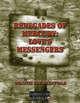 Renegades of Mercury: Love's Messengers