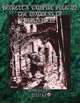 Beckett's Vampire Folio 22: The Madness of  Jerusalem