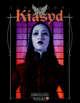 Clanbook: Kiasyd