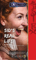 Sid's Real Life - Book 1