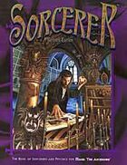 Sorcerer Revised Edition