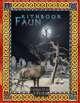 Kithbook: Faun