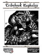 Tribebook: Naghaluu