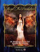 Angel the Revelation