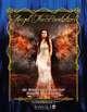 Angel the Revelation