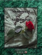 Shadows of Scandinavia [BUNDLE]