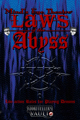 Laws of the Abyss