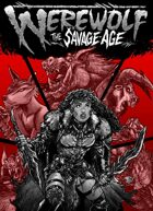 The Savage Age!   [BUNDLE]