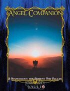 Angel Companion