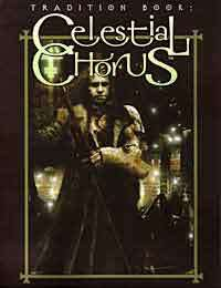 Celestial Chorus (Mage - The Ascension)