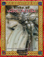 Kiths of Arcadia